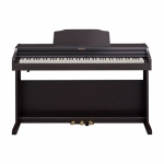 Roland RP501R 88-Keys Digital Piano