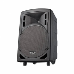 Ahuja BTA-660 40-Watts Portable PA Active Speaker