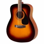 Yamaha F280 TBS Acoustic Guitar
