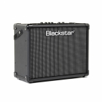 Blackstar ID Core Stereo 40 V2 Guitar Amplifier