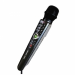 Karaoke Microphone Magic Sing ET25K