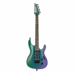 Ibanez S671ALB BCM Axion Label 6-String Electric Guitar