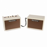 Blackstar FLY 3 Acoustic Pack Acoustic Guitar Amplifier