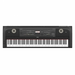 Yamaha DGX-670B 88-Keys Portable Digital Grand Piano