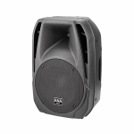 Ahuja XPA-1510DP 125-Watts Portable PA Active Speaker
