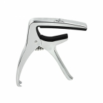 Magma MC-02 Exclusive Capo for Acoustic and Electric Guitar
