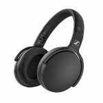 Sennheiser HD 350BT Wireless Headphone Black