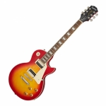 Epiphone Les Paul Classic Worn Electric Guitar - Worn Heritage Cherry Sunburst