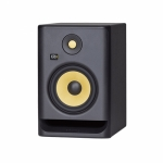 KRK ROKIT 7 G4 7-Inch Powered Near-Field Studio Monitor RP7 G4 - Single