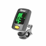 Havana T-2 Clip-On Guitar Tuner