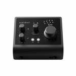 Audient iD4 MKII 2-in/2-out USB Audio Interface