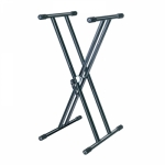 Soundx SX-KB32 Keyboard Stand