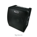Alto KICK15 400 Watt Instrument Amplifier/PA