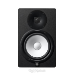 Yamaha HS8 Powered Studio Monitor (Single)
