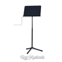 Hercules Stand BS200B Orchestra Stand