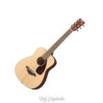 Yamaha FG Junior JR2 Acoustic Guitar