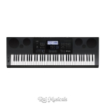 Casio WK-6600 Electronic Keyboard