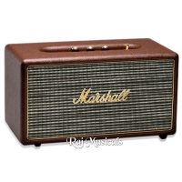 Marshall Stanmore Brown Euro Speaker ACCS00172