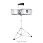 Latin Percussion LP Aspire Timbale LPA256