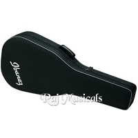 Ibanez F10EG Electric Guitar Styrofoam Case