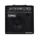Laney Audiohub AH80 Combo Amplifier