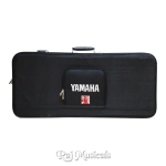 Standard Case For Yamaha Keyboards