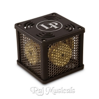 LP Jingle Qube Shaker LP460-J