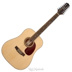 Ashton  D25/12 Acoustic Guitar