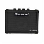 Blackstar FLY 3 Mini Guitar Amplifier