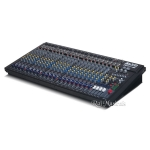 Alto ZMX244FX USB 24-Channel Mixer