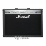 MARSHALL MG102CFX GUITAR AMPLIFIER