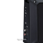 Roland MOBILE AC Acoustic Chorus Amplifier
