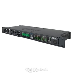 Motu 828X Professional 28x30 Audio Interface