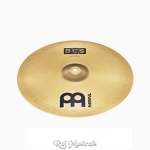 "Meinl BCS18CR 18"" inch Crash Ride Cymbal"