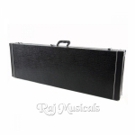 Ashton APCER Rectangular Electric Guitar Case