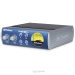 Presonus TubePre V2 1-channel Tube Preamplifier-DI Box