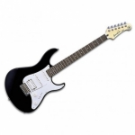 Yamaha PAC112J Pacifica Electric Guitar