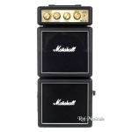 MARSHALL MS-4 AMPLIFIER