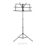 Proel RSM300 Orchestra Music Stand