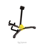 Hercules Electric Guitar Stand GS402B