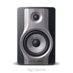 M-Audio BX6 Carbon Studio Monitor Single