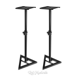 Ultimate Jam Stand Monitor Stand JS MS70