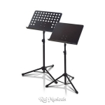 Ashton MS100SA Music Stand