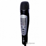 Kortek Magic Mike YK-16 Wired Karaoke Microphone
