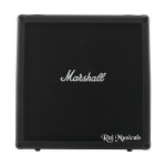 Marshall MG412ACF Guitar Amplifier Cabinet