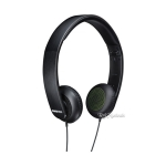Shure Headphone SRH144-A