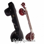 S-03 Professional Sitar With Dragon Head