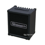 Stranger Cube 20 Amplifier