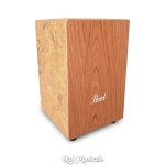 Pearl Chip Board Box Cajon PBC-513CBC