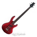 Clevan CB10 Bass Guitar
